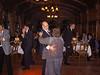Tinis Mama und Marcos Papa II