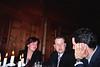 Nina, Tobi und Norbert