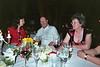 Gabi, Hartmut und Carola