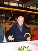 Opa Pehl im Waldheim