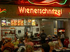 Wienerschnitzel - The World's Largest Hot Dog Chain
