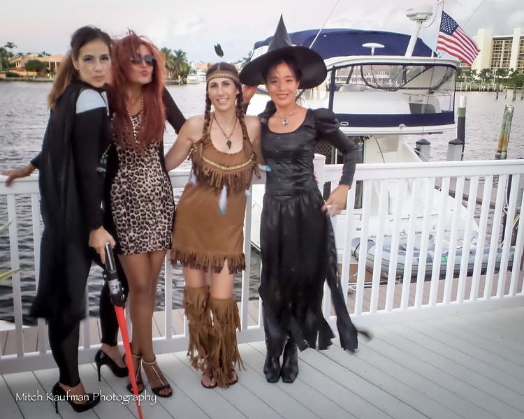 Vasvary Halloween 2014-499