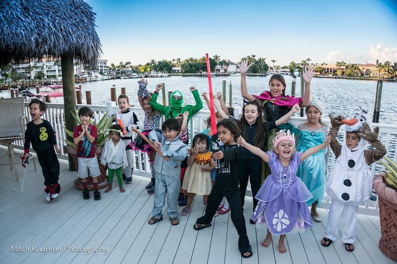 Vasvary Halloween 2014-148