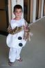 Vasvary Halloween 2014-73