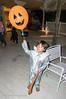 Vasvary Halloween 2014-404