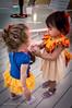 Vasvary Halloween 2014-323