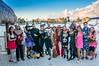 Vasvary Halloween 2014-158