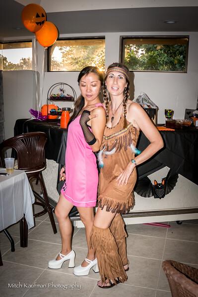 Vasvary Halloween 2014-74