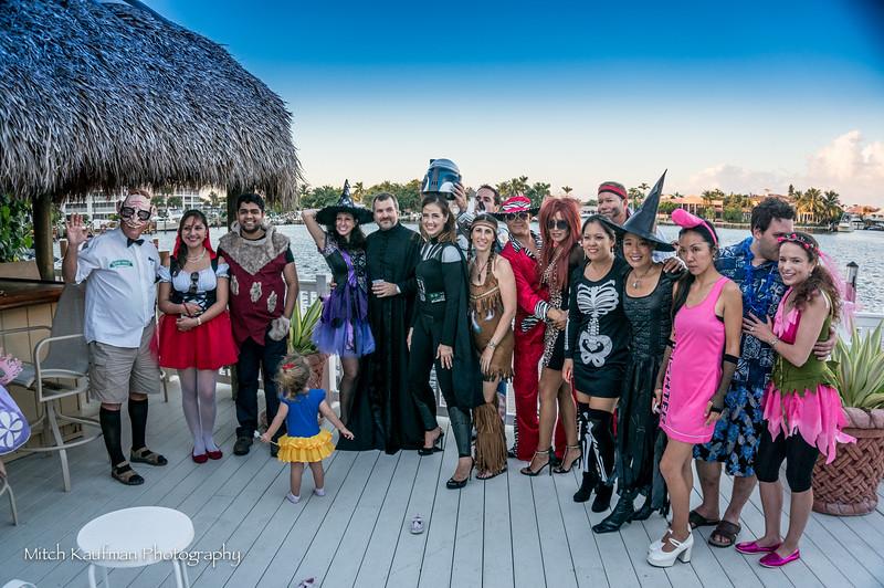 Vasvary Halloween 2014-175