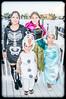 Vasvary Halloween 2014-53