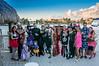 Vasvary Halloween 2014-156