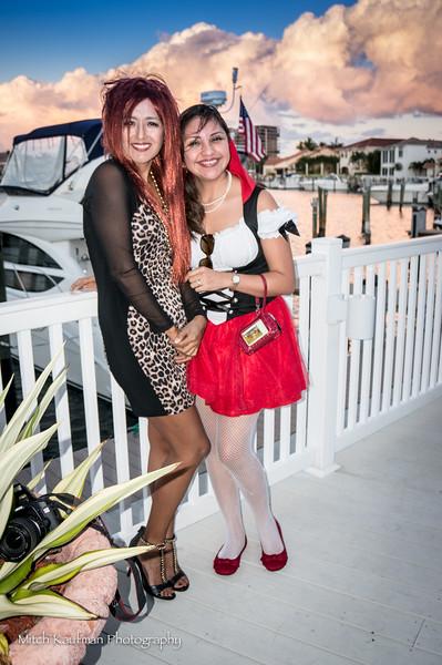 Vasvary Halloween 2014-203