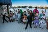 Vasvary Halloween 2014-104