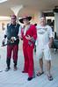 Vasvary Halloween 2014-6