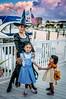 Vasvary Halloween 2014-255