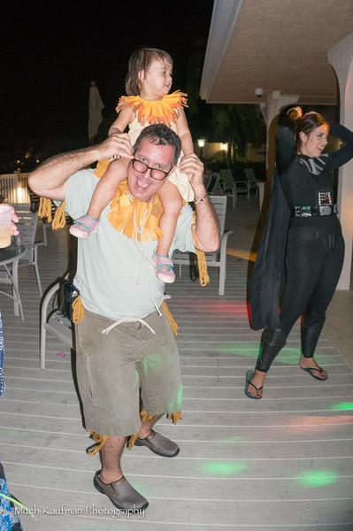 Vasvary Halloween 2014-426