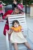 Vasvary Halloween 2014-61