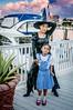 Vasvary Halloween 2014-251