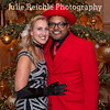 120619_HollyBall_056