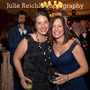 120619_HollyBall_045