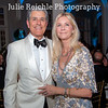 120619_HollyBall_146