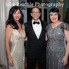 120619_HollyBall_143