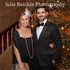 120619_HollyBall_033