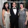 120619_HollyBall_144