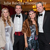 120619_HollyBall_008