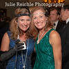 120619_HollyBall_098