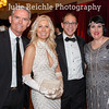 120619_HollyBall_016