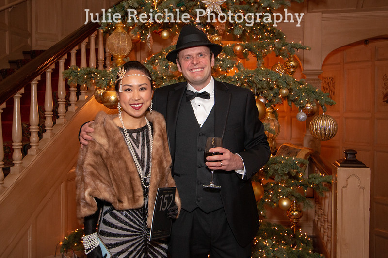 120619_HollyBall_074