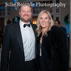 120619_HollyBall_130
