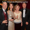 120619_HollyBall_079