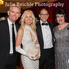 120619_HollyBall_017