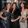 120619_HollyBall_119