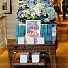 "Photo by Tony Powell. Holly Peterson ""The Idea of Him"" Book Party. Ralph Lauren Georgetown. April 10, 2014"