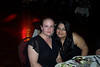 Jamie and Jyoti - Thank you ladies for leading the team that put together a great evening!