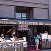HoppingPig 3 19 17-sml-8993