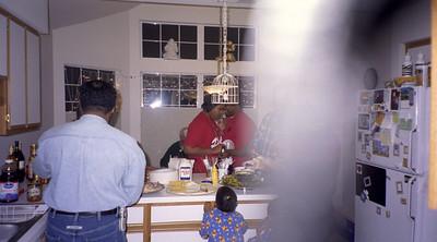 2001-12-25 Christmas 00049