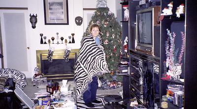2002-1-3  Christmas 00021