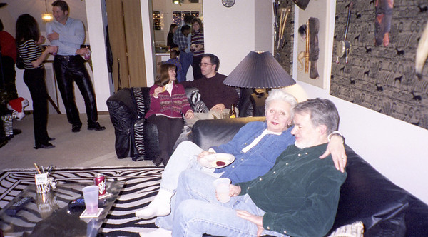 2002-1-6 Lil Christmas 00046