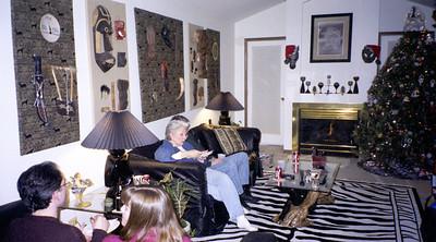 2002-1-6 Lil Christmas 00044