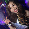 14-12-31, Wed | Housepitality NYE @ F8 : Photos by Dirk Wyse