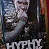 072309HyphyHyphyCrunkBdayHeist001