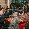 Photo © Tony Powell. 2016 NMAAHC A Night at the Museum II. September 22, 2016