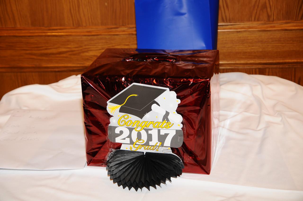 IJ Grad Party 2017 094