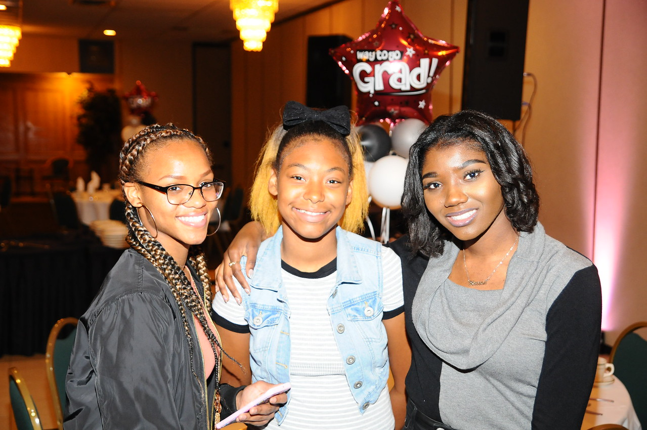 IJ Grad Party 2017 074