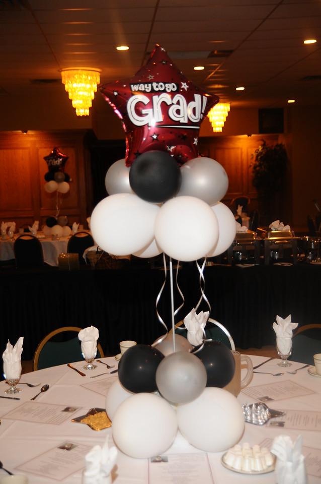 IJ Grad Party 2017 044