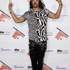 091010INDUSTRY_FNO014